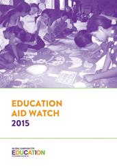 GCE2015EducationAidWatchThumb