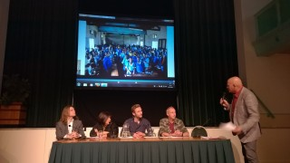 MeetingGMR2015