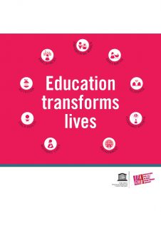GMR2014EducationTransformsLivesThumb