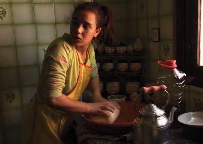 AOb | Lespakket Kinderarbeid 'Rabab's uitzicht'