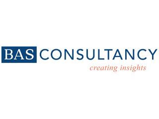 BAS Consultancy