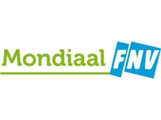 Mondiaal FNV