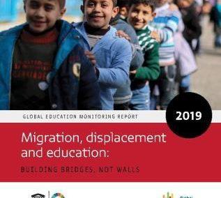 GEMR 2019 | Migratie