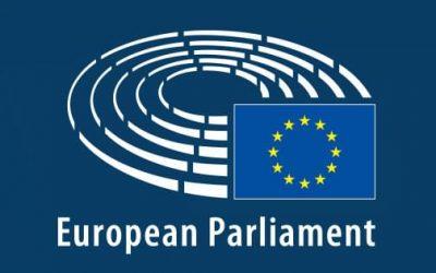 Europees Parlement: Europese Commissie moet geen ontwikkelingsgeld besteden aan privaatonderwijs