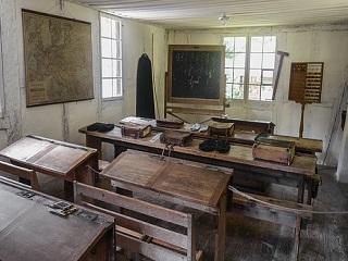 GCE-lobby voor onderwijs in ontwikkelingslanden tijdens de COVID-19 crisis