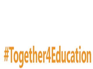 GCE Internationaal deelt materiaal uit de hele wereld voor onderwijs tijdens de lockdowns