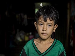 Nieuwe feiten en cijfers over kinderarbeid