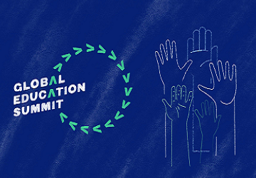 Global Education Summit & Side Events